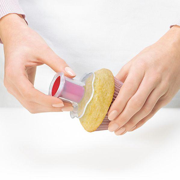CupcakeCorerAV1F14_VND