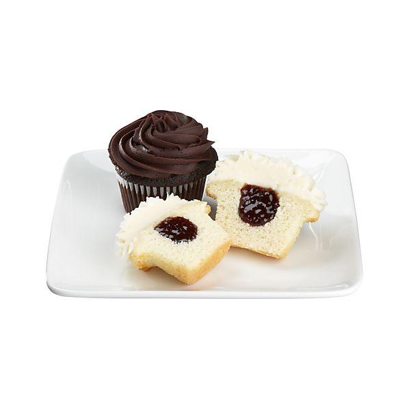 CupcakeCorerAV3S12