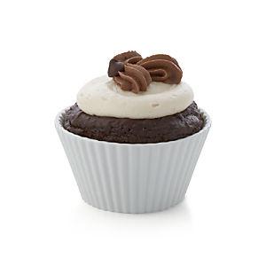 Cupcake Ramekin