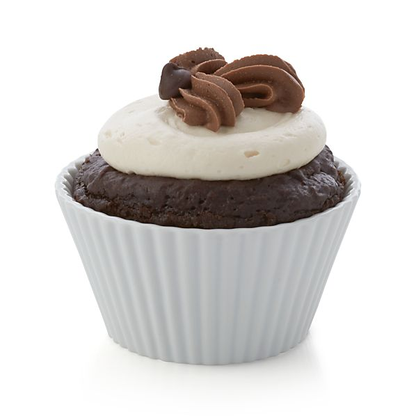 CupcakeRamekinAV1F14
