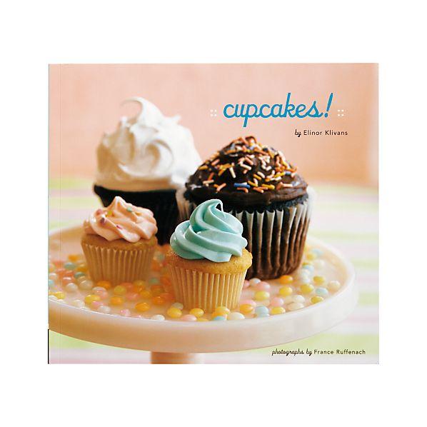 """Cupcakes!"""