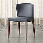 Curran Grey Dining Chair.