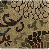 Cyrille 12&quot; sq. Rug Swatch