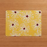 Daisy Easy Care Placemat