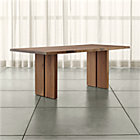 Dakota77DiningTableSHS15_1x1