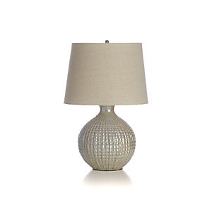 Dalton Table Lamp
