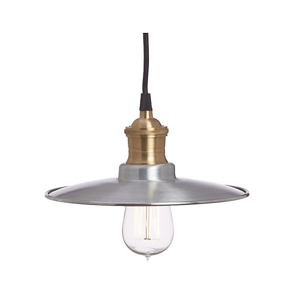 Damen Pendant Light