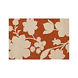 Danita 4x6 Rug