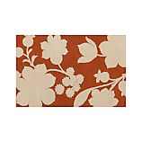 Danita 6x9 Rug