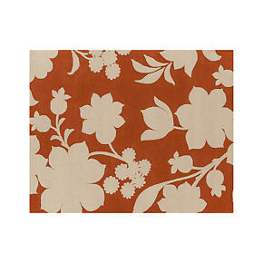 Danita 8x10 Rug