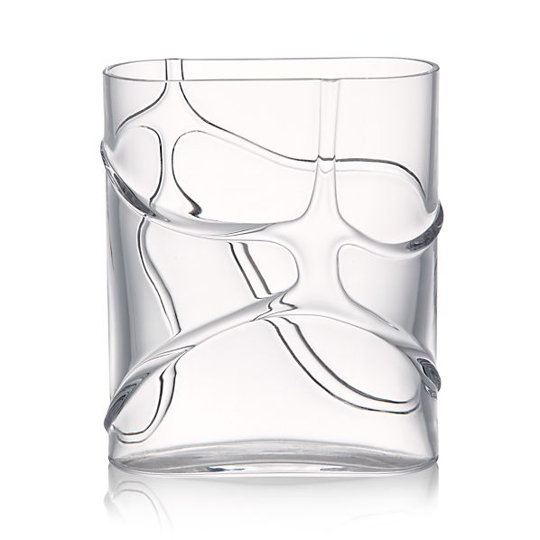 Dansa Vase