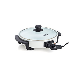 Dash Electric Skillet