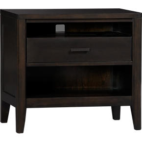Dash Nightstand