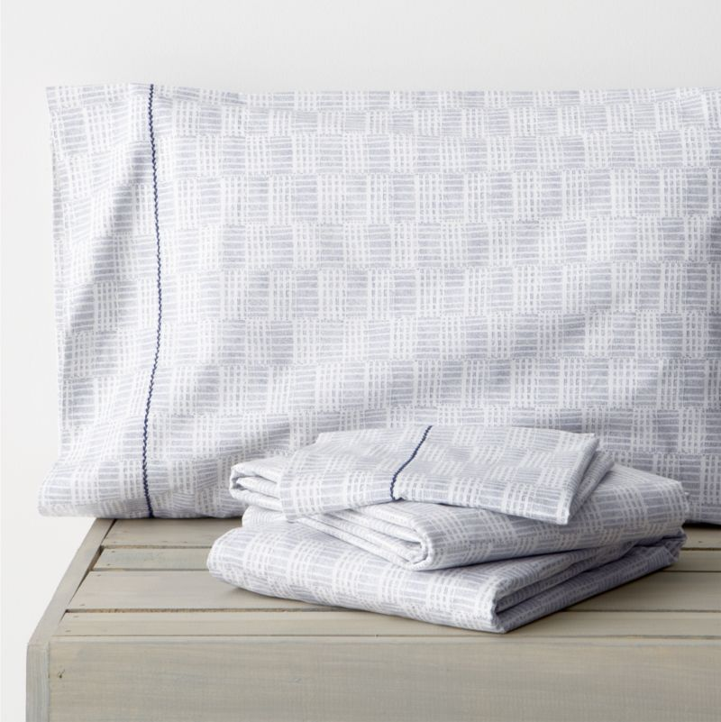 Dash Sheet Sets