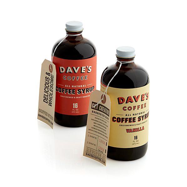 DavesColdBrewCofSyrupsS14