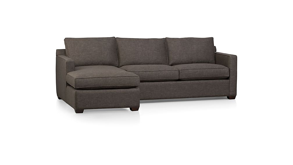Sectional sofas in canada buy contemporary leather autos for Buy sectional sofa canada