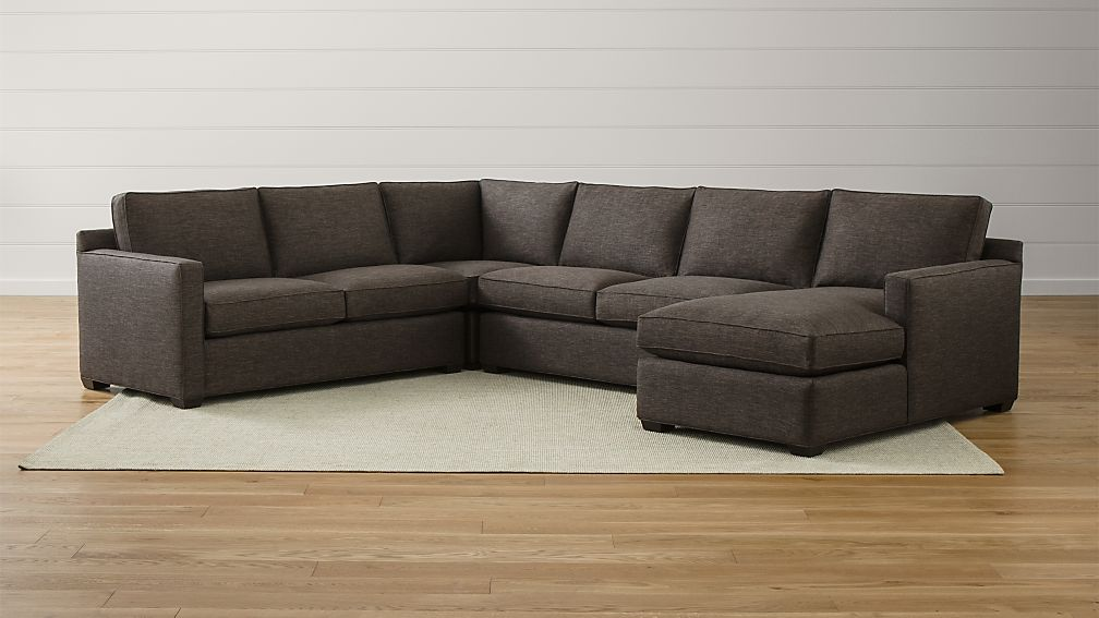 Crate And Barrel Sofa Reviews Images Modern Office