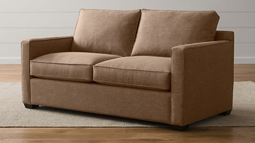 Davis Apartment Sofa