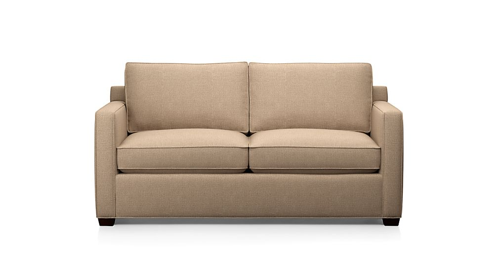 sofa with air mattress apartment sofa qty add to cart
