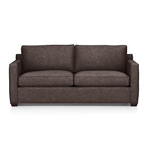Davis Sofa
