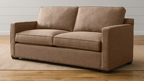 Davis Sofa