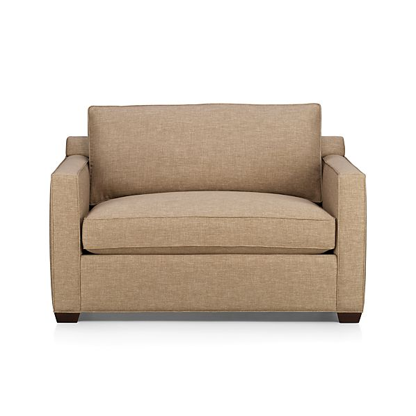 twin sleeper sofa bed Quotes