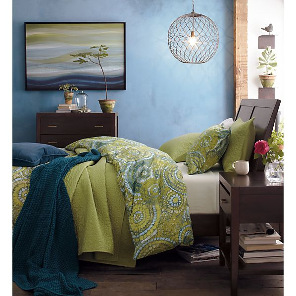 Dawson Bedroom Set Crate And Barrel Picture Ideas With Bedroom