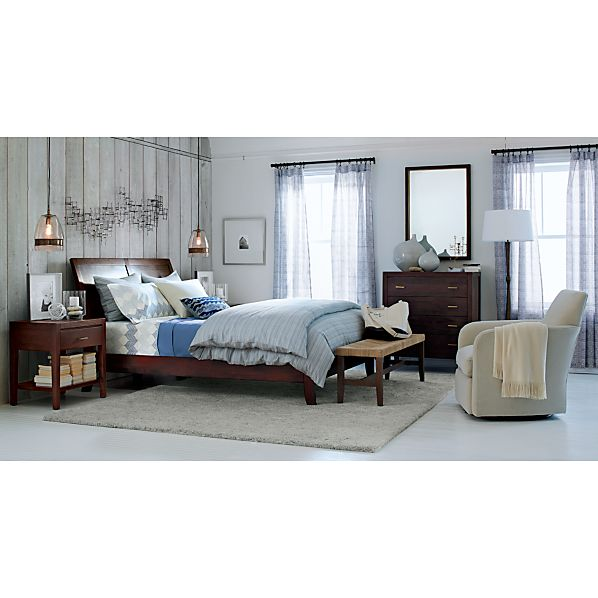 DawsonBedroomCollectnMR15