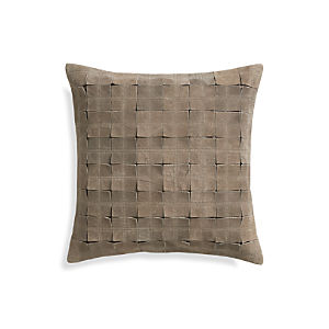 "Deante 16"" Pillow"