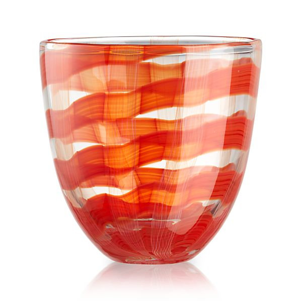 Degree Vase