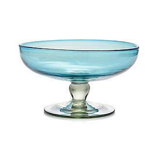 Del Mar Serving Bowl