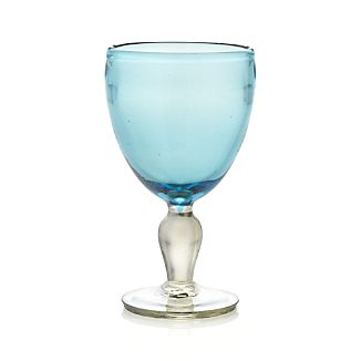 Del Mar Wine Glass
