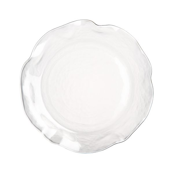 Delice Dinner Plate