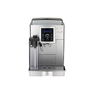 DeLonghi® Fully Automatic Espresso Machine with One Touch Cappuccino