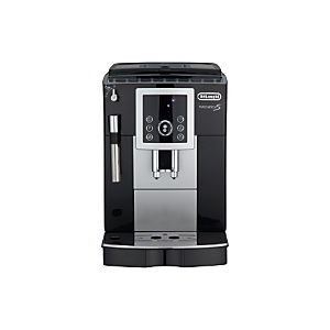 DeLonghi® Fully Automatic Espresso Machine