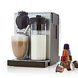 DeLonghi® Nespresso® Lattissima Pro Espresso Maker