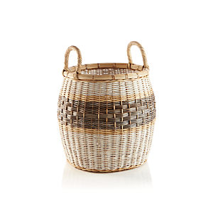 Dempsey Basket