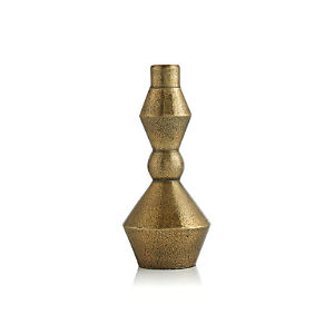Denby Large Candle Holder