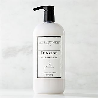 The Laundress® Detergent 32oz.