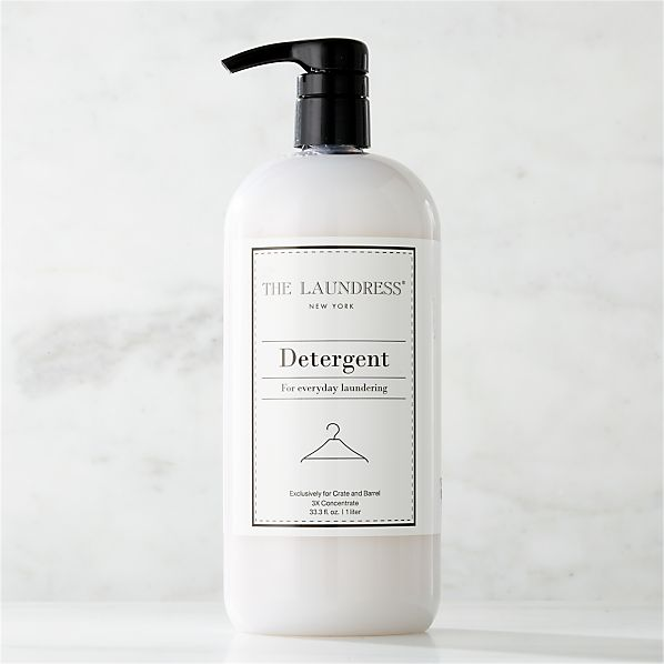 The Laundress ® Detergent 32oz.
