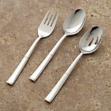 Devon 3-Piece Serving Set