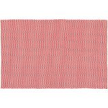 Diamond Coral Indoor-Outdoor 6'x9' Rug