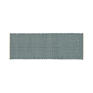 Diamond Harbor Indoor-Outdoor 2.5'x7' Runner