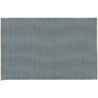 Diamond Harbor Indoor-Outdoor Rug