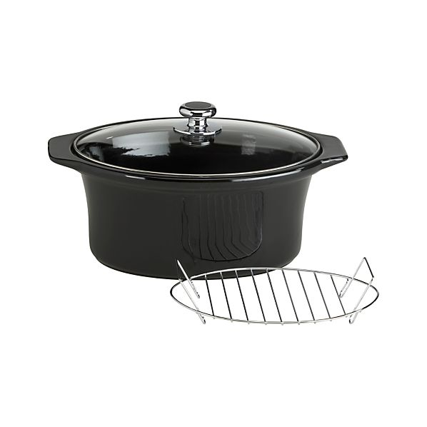 DigitalSlowCooker6p5qtAVS8