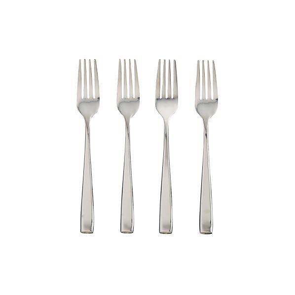 DinnerForksS4S9