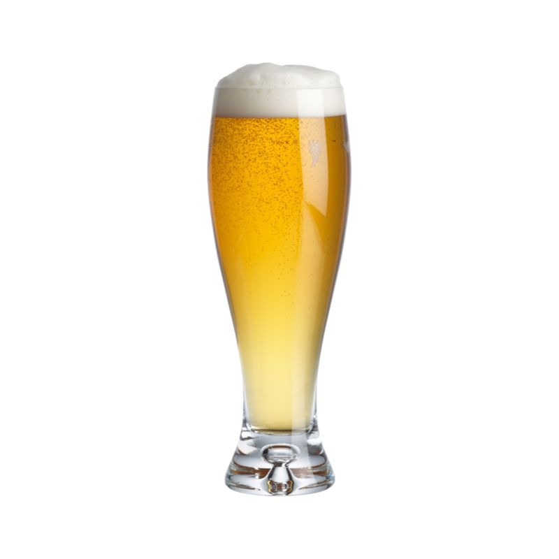 Direction 17 oz. Pilsner Glass