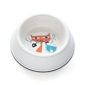 Dixon Cat Bowl