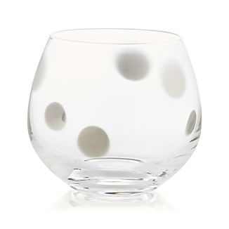 Dollop Cocktail Glass