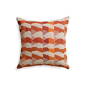 "Dominy 20"" Pillow"